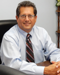 Arthur G. Lesmez: Lawyer Profile