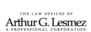 The Law Offices of Arthur G. Lesmez